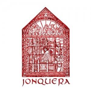 Jonquera