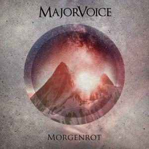 MajorVoice