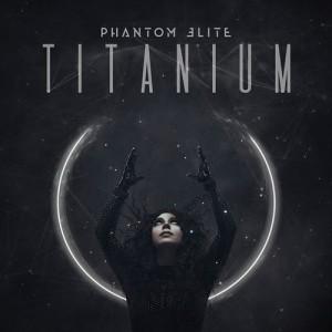 Phantom Elite