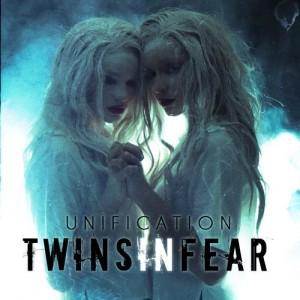 Twins In Fear