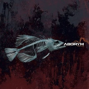 Aborym