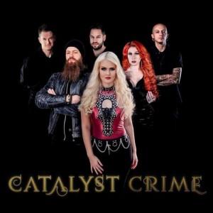 Catalyst Crime