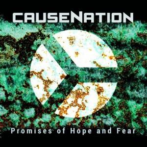 Causenation