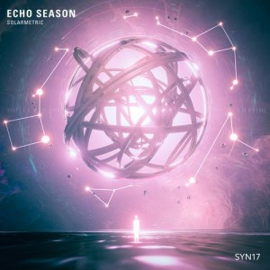 Echo Season