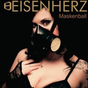 Eisenherz
