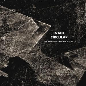 Inade & Circular