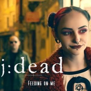 J-dead