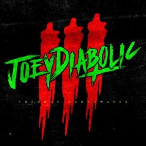 Joey Diabolic