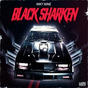 Niky Nine
