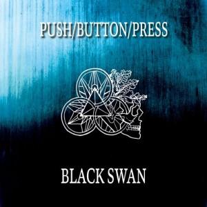 Push Button Press
