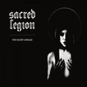 Sacred Legion