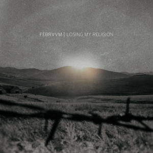 febrvvm_losing_3000