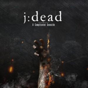 Jdead