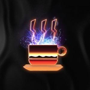 Sturm Cafe