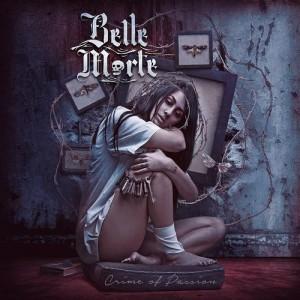 Belle Morte