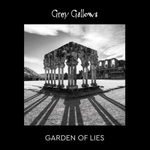 Grey Gallows