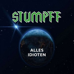Tommi Stumpff