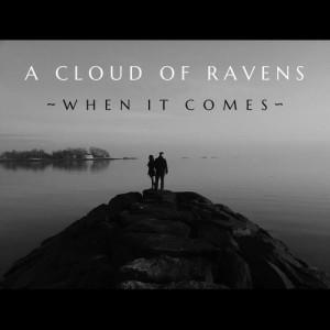 A Cloud Of Ravens