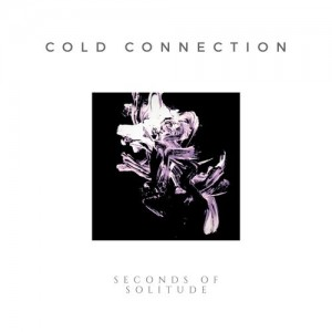 Cold Connection