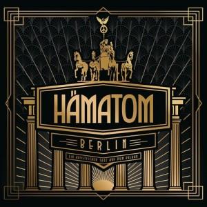 Hamatom