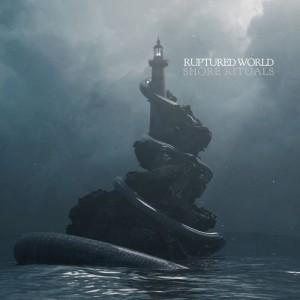 Ruptured World