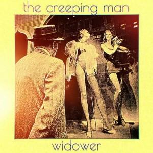 The Creeping Man