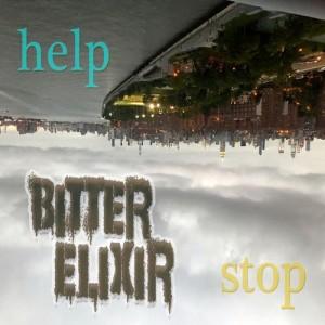 Bitter Elixir