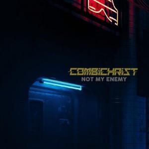 Combichrist