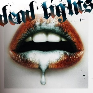 Dead Lights