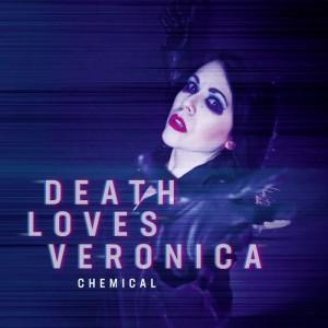 Death Loves Veronica