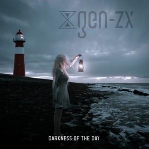Gen-Zx