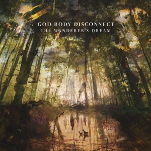 God Body Disconnect