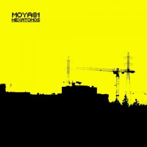 Moya81