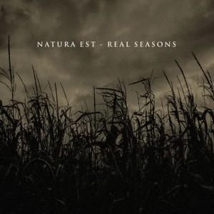 Natura Est