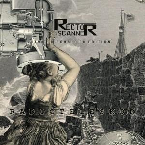 Rector Scanner