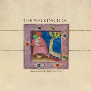 Thewalkingicon