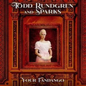Todd Rundgen