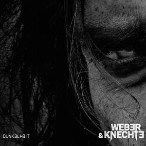 Weber & Knechte