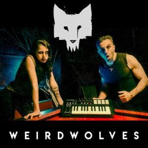 WeirdWolves