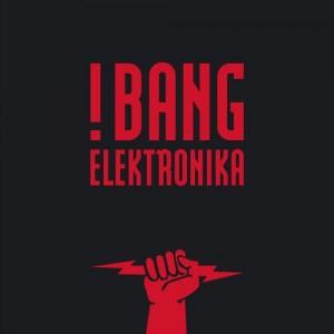 Bang Elektronika