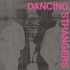 Dancing Strangers