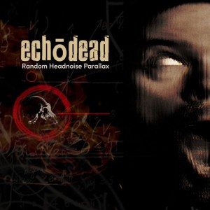 Echodead