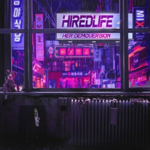 HiredLife