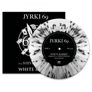 Jyrki 69