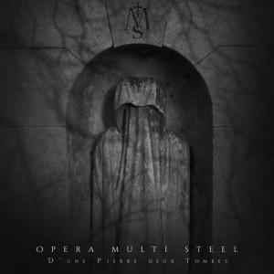 Opera Multi Steel