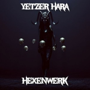 Yetzer Hara