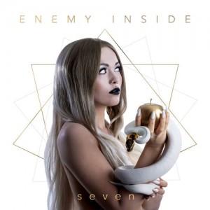 Enemy Inside