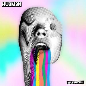 HU3M3N