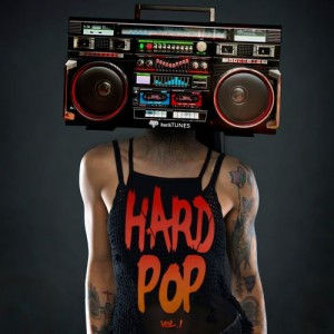 Hard Pop