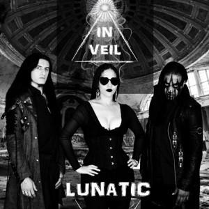 In Veil